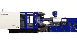 Servo-Hydraulic Solutions
